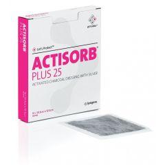 "אקטיסורב - 6.5X9.5 ס""מ"