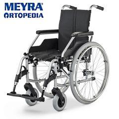 כסא גלגלים פריק - פורמט