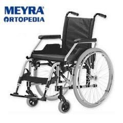 כסא גלגלים קל מיירה MEYRA Vario