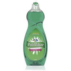 """נוזל כלים פלמוליב קלאסי 500 מ""""ל PALMOLIVE"""