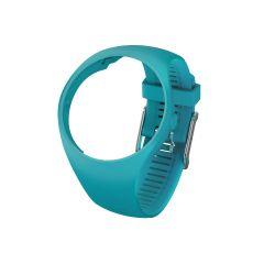 רצועה כחולה לשעון M200 POLAR