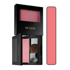 סומק פאודר 008 REVLON Powder Blush