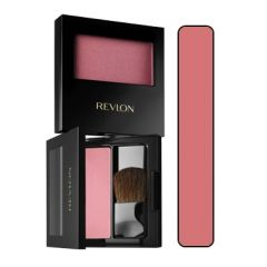 סומק פאודר 003 REVLON Powder Blush