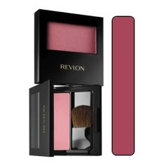 סומק פאודר 004 REVLON Powder Blush