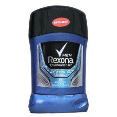 דאודורנט סטיק לגברים Rexona xtra cool
