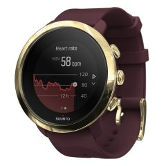 שעון סונטו Suunto 3 Fitness - Gold