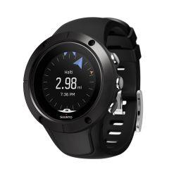 שעון סונטו עם מד דופק מהיד Suunto Spartan Trainer - Black