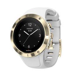 שעון סונטו עם דופק מהיד Suunto Spartan Trainer - Ocean