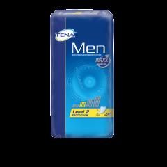 פד טנה 2 לגבר