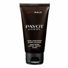 קרם לאחר הגילוח לגבר 50ml - פאיו PAYOT