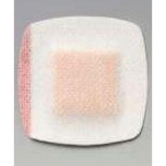 פולימם - 2.5cm x 8cm חבישה משנית בד (Cloth) - 20 יחידות