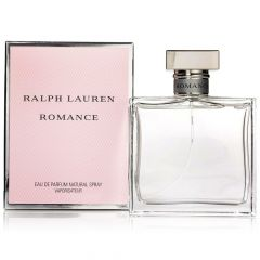 בושם לאשה Ralph Lauren Romance 100ML  E.D.P