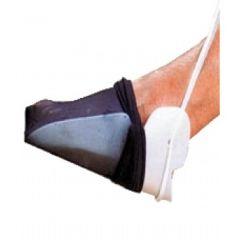 עוזר לגריבת גרביים