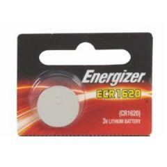 סוללת ליתיום CR1620 אנרג'ייזר