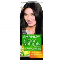 צבע שיער גרנייה Garnier Color Naturals 3
