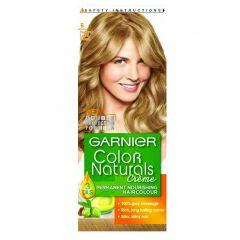 בע שיער גרנייה Garnier Color Naturals 8