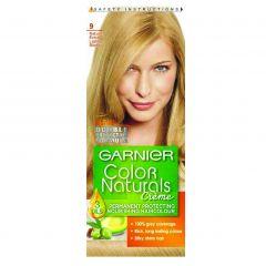צבע שיער גרנייה Garnier Color Naturals 9