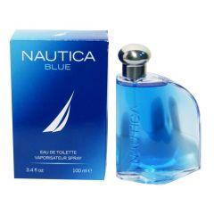 נאוטיקה בלו אוט Nautica Blue