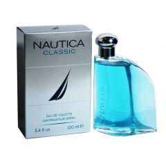 בושם לגבר Nautica Classic 100 ML E.D.T