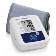 מד לחץ דם אומרון OMRON M2
