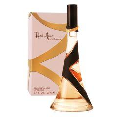 בושם לאישה Reb'L Fleur by Rihanna 100ML E.D.P