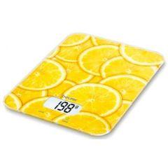 משקל מטבח מעוצב תפוז beurer KS19