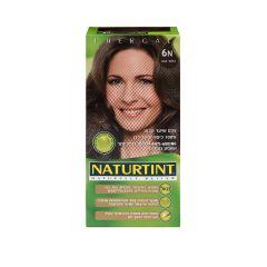 נטורטינט צבע לשיער 6G בלונד כהה מוזהב Naturtint