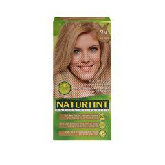 נטורטינט צבע לשיער 8N בלונד נבט חיטה Naturtint