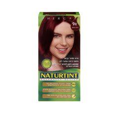 נטורטינט צבע לשיער 9N בלונד דבש Naturtint