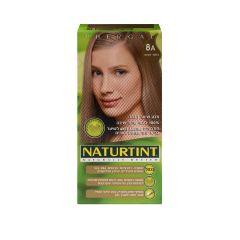 נטורטינט צבע לשיער 7N בלונד שקד Naturtint