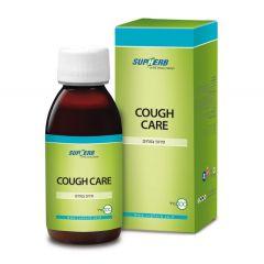 סירופ סופהרב Supherb Cough Care 200 ml