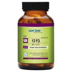 סופהרב ביו 12 Family Probiotic LR
