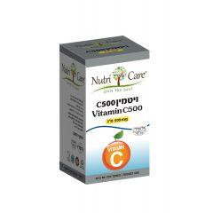 נוטרי קר ויטמין C
