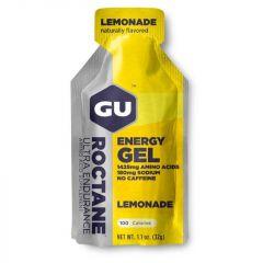 ג'ל אנרגיה בטעם פירות יער GU