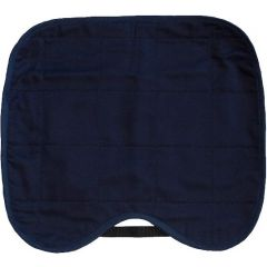 מגן מושב לרכב 45cm x 45cm כחול כהה - ברולי