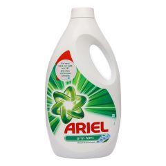 ג׳ל כביסה מרוכז אריאל ניחוח הרים Ariel