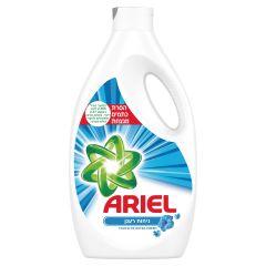 ג'ל כביסה מרוכז אריאל עם ניחוח מרענן Ariel