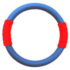 טבעת גמישה לפילטיס