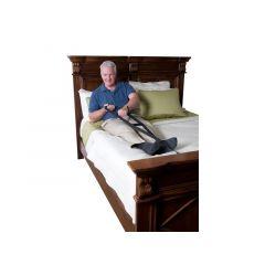 סולם חבלים לקימה מהמיטה דגם 2085