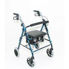 רולטור 4 גלגלים קל משקל