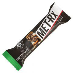 חטיף חלבון ביג 100 בטעם שוקו-צ'יפס - MET-Rx