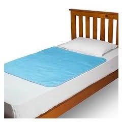 ברולי - סדינית למיטה 1*1