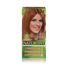 נטורטינט צבע לשיער 6.45 בלונד ענבר Naturtint