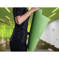 חולצת ספורט מנדפת זיעה לנשים של COOLMAX  מדטרוניק מידות S/M  Medtronic Breathable COOLMAX Fabric Sports Shirt