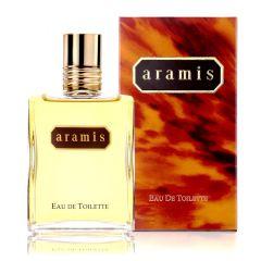 בושם לגבר ARAMIS 110 ML E.D.T