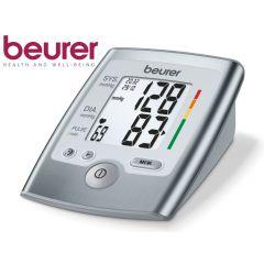 מד לחץ דם לזרוע beurer BM35