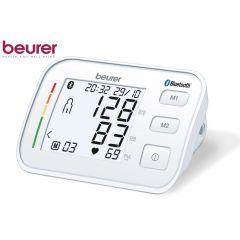 מד לחץ דם לזרוע beurer BM57