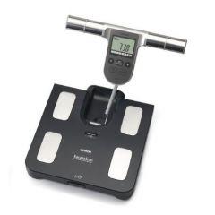 משקל למדידת הרכב גוף- BF 508