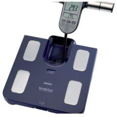 משקל מקצועי למדידת הרכב גוף - BF 511