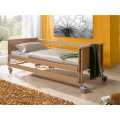 מיטה סיעודית חשמלית - Dali Econ